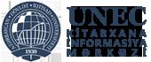 UNEC E Kitabxana